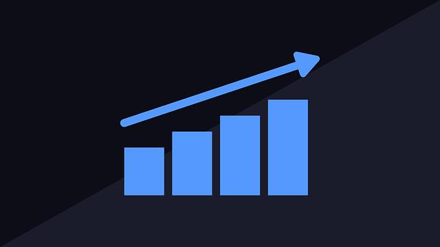 Python数据化运营分析案例:销售预测
