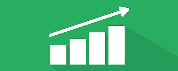Excel数据分析